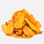 png-clipart-junk-food-organic-food-dried-fruit-mango-nut-chips-dried-fruit-food