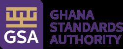 cropped-GSA-Logo